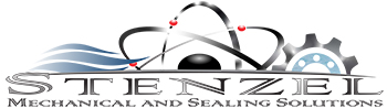 Stenzel Mechanical and Sealing Solutions
